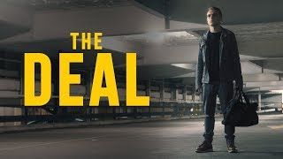 THE DEAL - Short Comedy