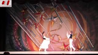 Австрия. Русский гид в Вене. Тонкости туризма. Видео(, 2011-08-17T15:01:17.000Z)