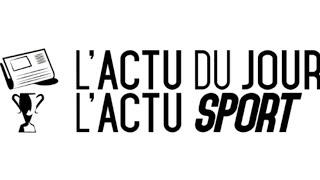 L'ACTU FOOT & REVEU DE PRESSE     #1 EN WOLOF