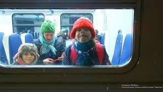 Влог 02.12.18 Дети разгромили дом!