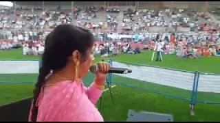 LOCKET BNA KE (FULL VIDEO) | ANMOL VIRK | New Punjabi Songs 2018  |  CANADA 2017