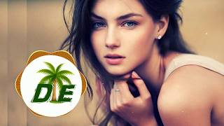 Kabhi Kabhi Mere Dil Mein || EDM Remix || Kabhi Kabhi || EDM Cover