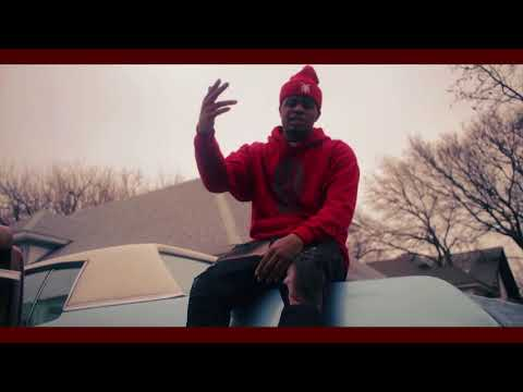 """YBMSMOOVE FT EIGHT-O """"JOE DIRT"""" (PROD.BY JAY G P BANGZ)  ((OFFICIAL MUSIC VIDEO))"""