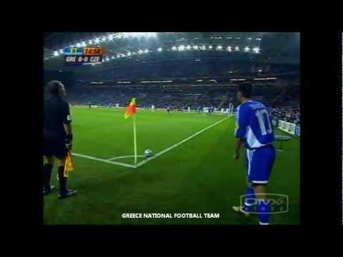 GreeceNFootballTeam