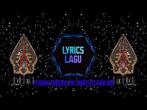 lirik-lagu-weird-genius---lathi-||-by-lyrics-lagu