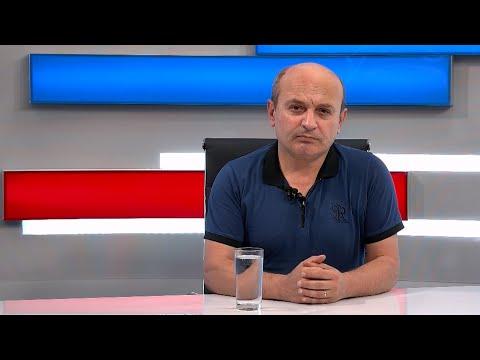 Ահա ինչու է Ալիևը կատաղած կրակում Երասխում՝ թեժացնելով կոնֆլիկտը․ պահանջում է ՌԴ-ից ճնշել ՀՀ-ին