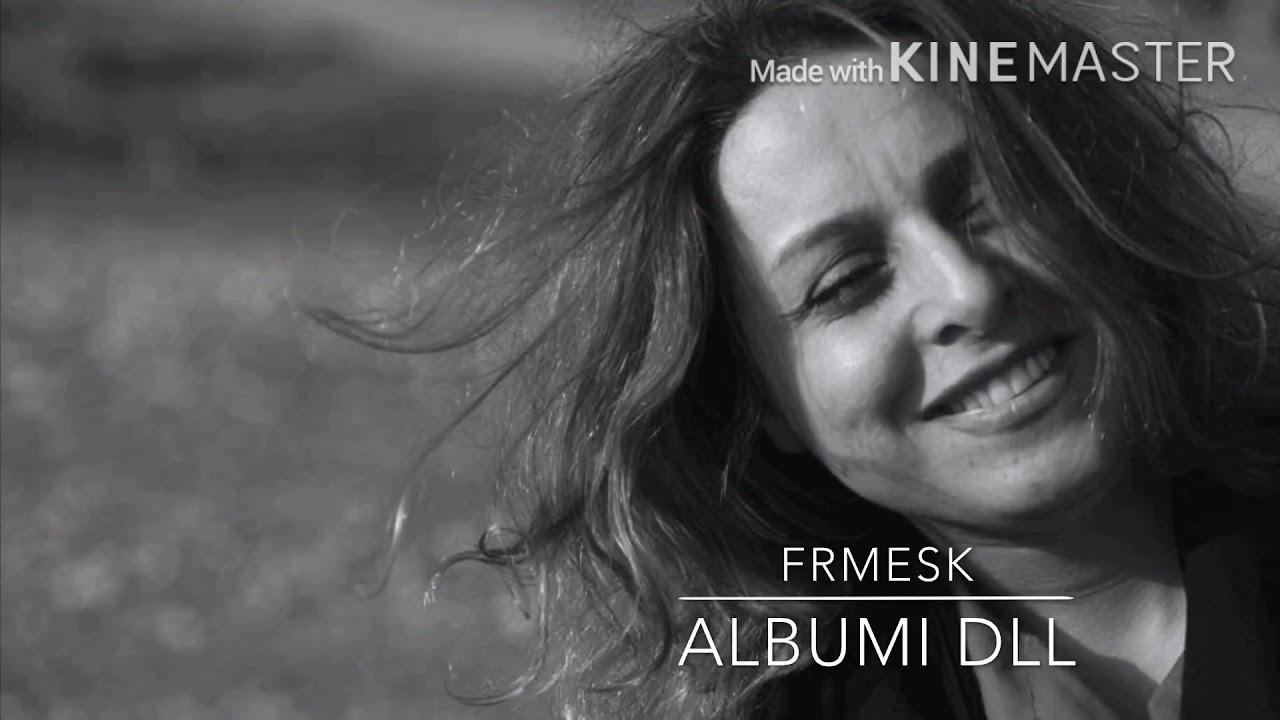 Frmesk albumi dll 2018