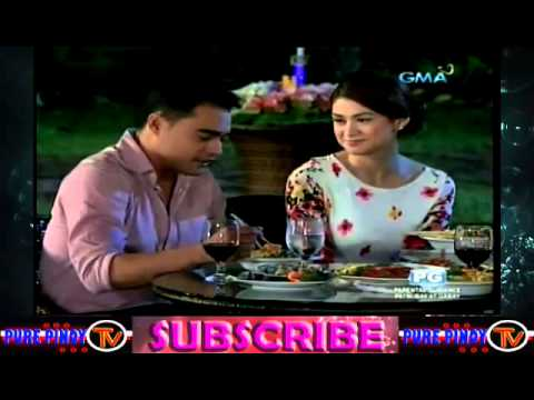 My Destiny, Sep 19, Ep60