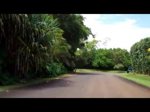 West Kuiaha Meadows Gated Community in Maui's Haiku Area