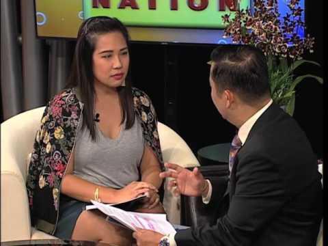 OK Nga ROD: How to Succeed in Debt Settlement Program