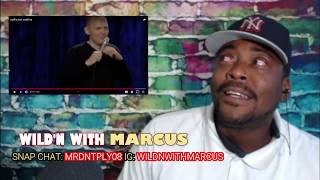 "BILL BURR ""NUFFIN BUT MUFFINS""