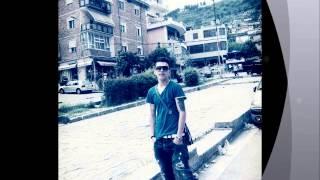 Johnny_b - Nuk ndalem (Coming soon 2013)