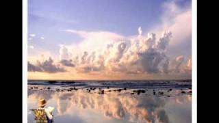 Gratia (Ecce Cor Meum) - Paul McCartney