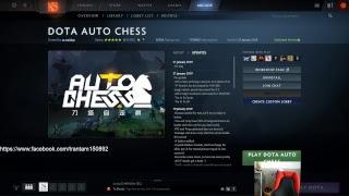 chess 23.1   TMT