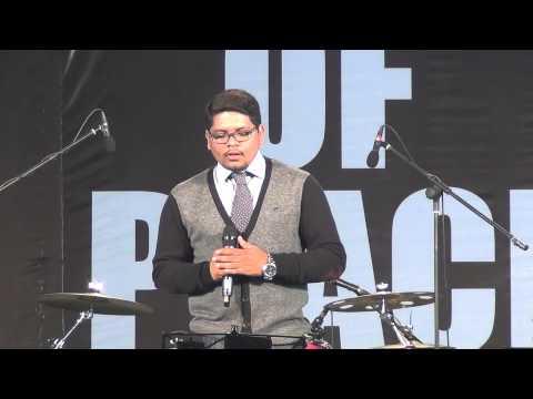 Bro Philip Song | Telugu Worship Songs | Manna Jubilee TV | Telugu Christian Music