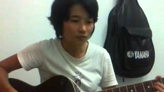 Đàn Bà - guitar