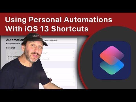 Вопрос: Как работать со многими задачами на устройстве iOS?