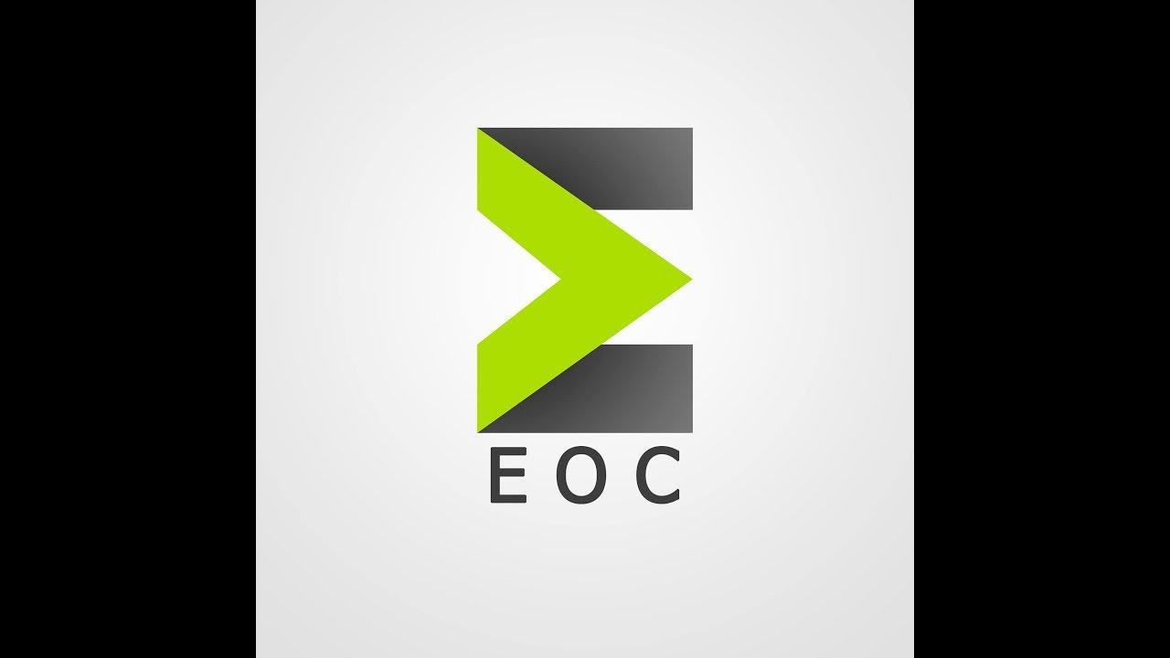 civics eoc study guide