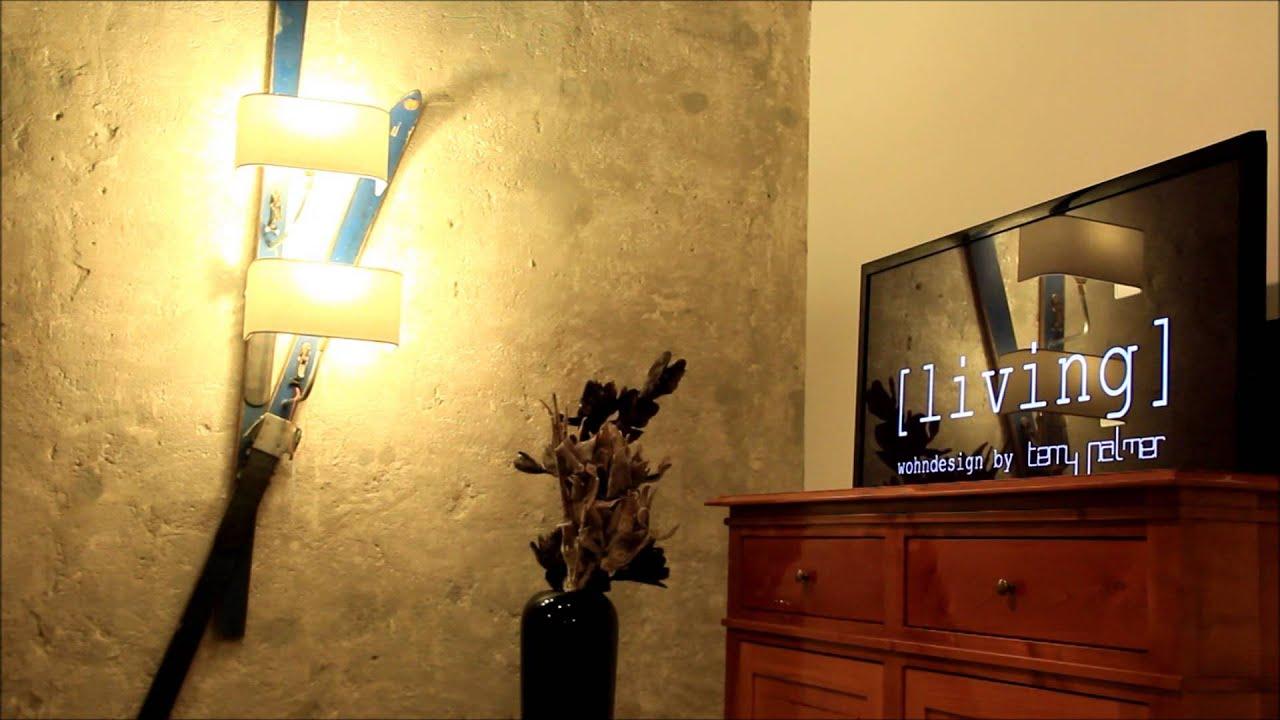 Living Cherry Tv Lift Sideboard