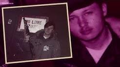 KARE 11 Investigates: MN veteran's story sparks new VA reform law