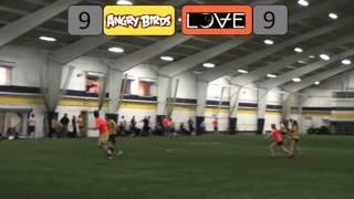 Video Angry Birds vs Inverted Love download MP3, 3GP, MP4, WEBM, AVI, FLV Maret 2017