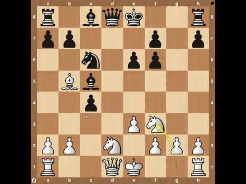 2016 World Chess Championship: Intro and Game 1 - Carlsen vs Karjakin