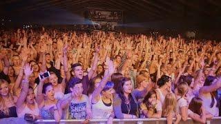 planet radio party attack 2015 in hofgeismar