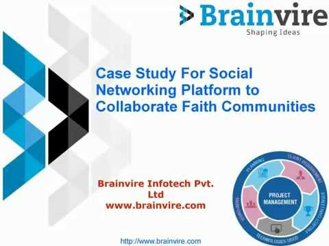 case-study-for-social-networking-platform-to-collaborate-faith-communities