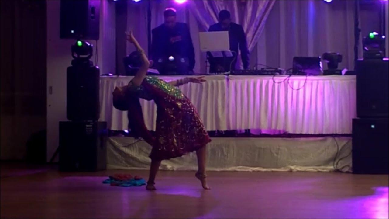 Shaadi Songs Dance