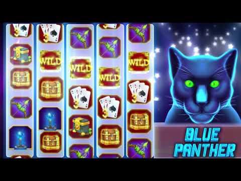 slots---blue-diamond-casino-jackpot-party-:-surprise-wins-!!