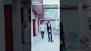 বসেন বসেন | Bangla movie funny Dialogue | TikTok