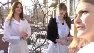выкуп + свадьба 2015 ведущая кира