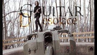 Feuer und Wasser (Rammstein cover) UrbEx Music video