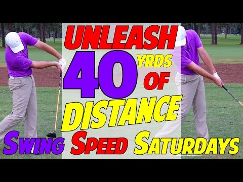 golf-swing-release-|-are-you-holding-back-40-yards-of-distance?
