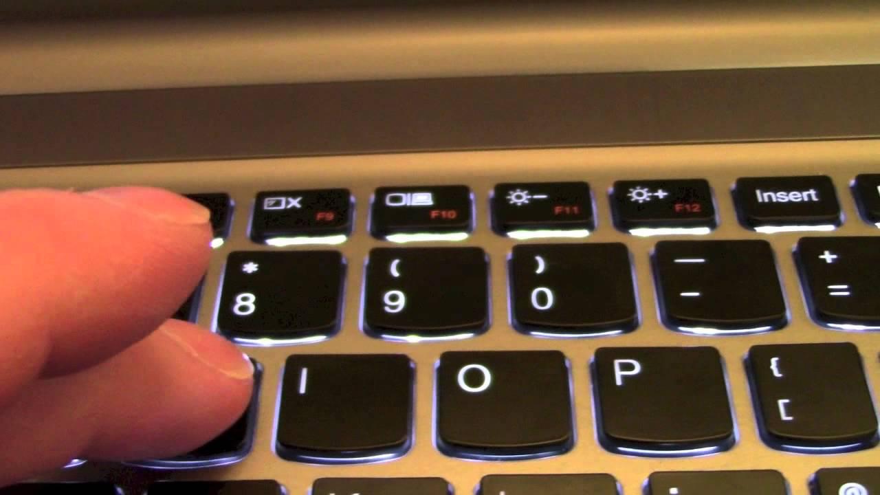 Ноутбук z500 на драйвера леново