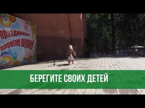 Эдуард Успенский читать книги, рассказы, стихи, краткая