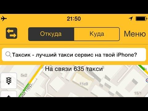 Таксик - лучший