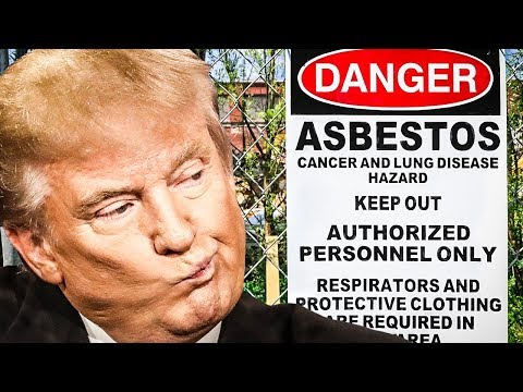 trump-administration-will-allow-more-toxic-asbestos-into-our-daily-lives