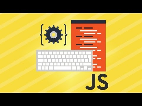JavaScript for beginners اساسيات الجافا سكربت