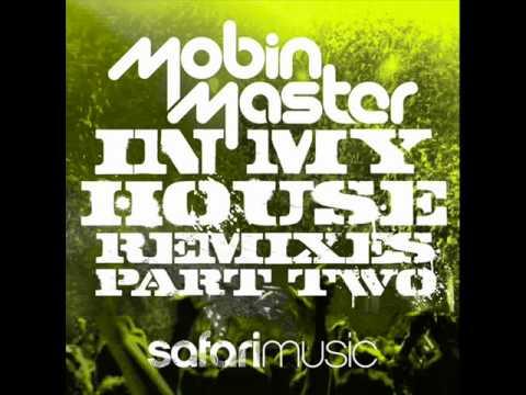 Mobin Master -