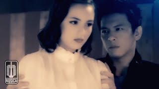 Video NOAH -  Tak Lagi Sama (Official Video) download MP3, 3GP, MP4, WEBM, AVI, FLV November 2018