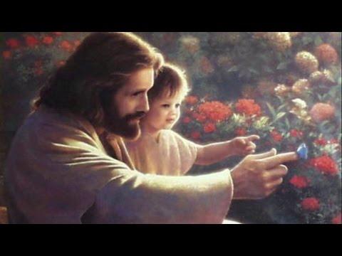 Preghiera del mattino - p. Pablo Martin Sanguiao, 23 Ritiro Lozio 2016