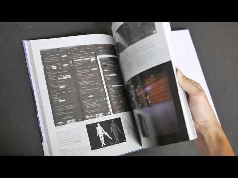 digital-art-masters:-volume-9
