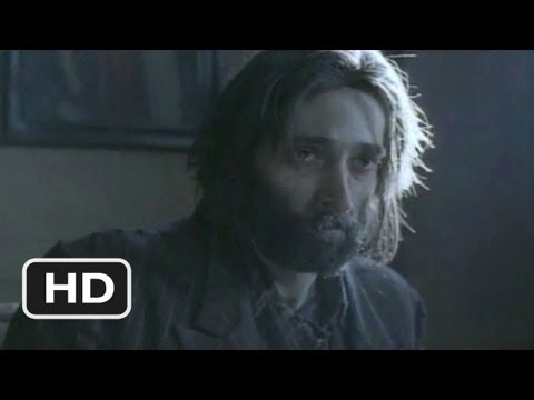 The Pianist #2 Movie CLIP - Play For Me (2002) HD