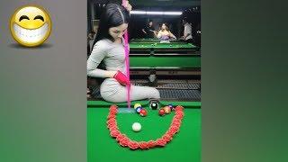 Tik Tok Trung Quốc   Xem là thích, click là ghiền P4   99 Tik Tok
