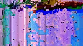 c0c3 00e4 003f c3ff e400 3fc3 ffe4 003f