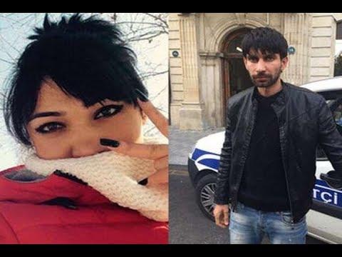 """KRİMİNAL(RegionTV/2015) - """"Odnoklassnik""""də tanış olub, yaşadığı qızı öldürən şəxs"""