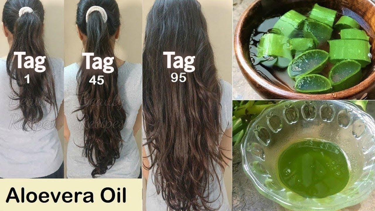 Bildergebnis für Aloe Vera für Ihre Haare