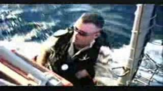 United States Navy Tribute