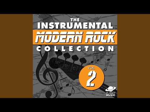 Silver and Cold (Instrumental Version)